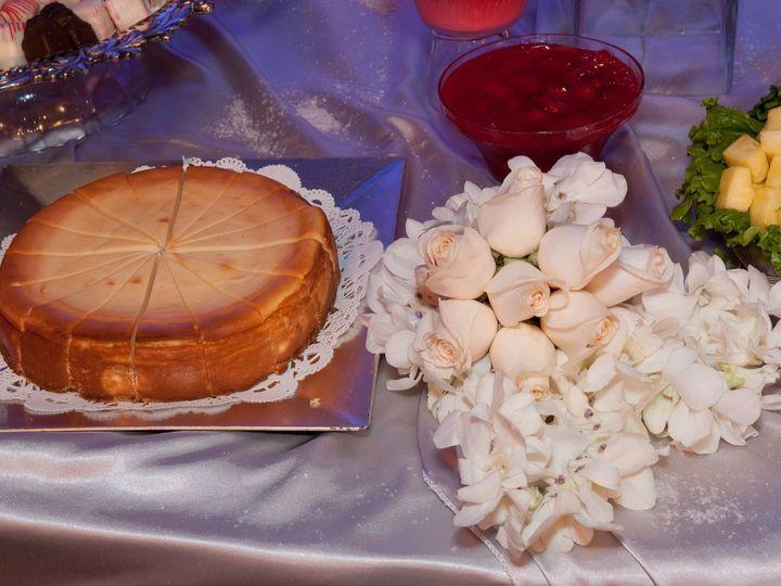 Tmx 1436805525126 1325891797283920671036937538o Livonia, Michigan wedding venue