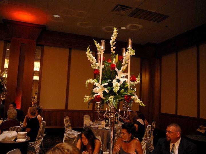 Tmx 1436805563337 1343941756988458033916921799o Livonia, Michigan wedding venue