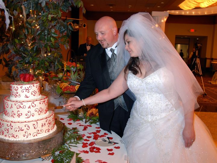 Tmx 1436805579020 1348891757008258031934082040o Livonia, Michigan wedding venue