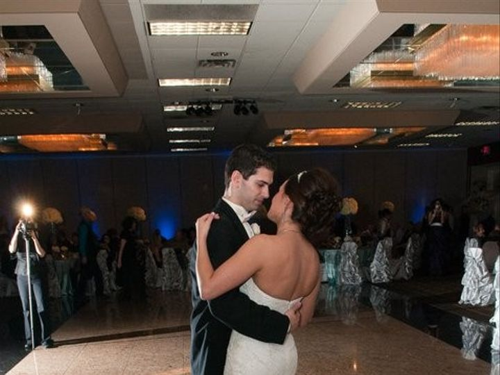 Tmx 1436805596888 1666421797327220666702188655n Livonia, Michigan wedding venue