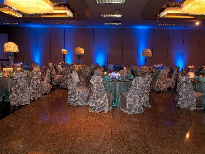 Tmx 1436805643420 169894179728718733737602091o Livonia, Michigan wedding venue