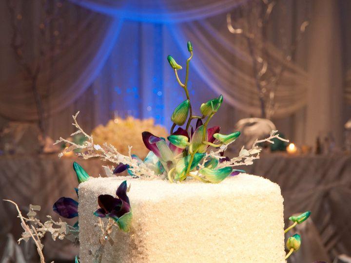 Tmx 1436805653032 1700451797276587338433683011o Livonia, Michigan wedding venue