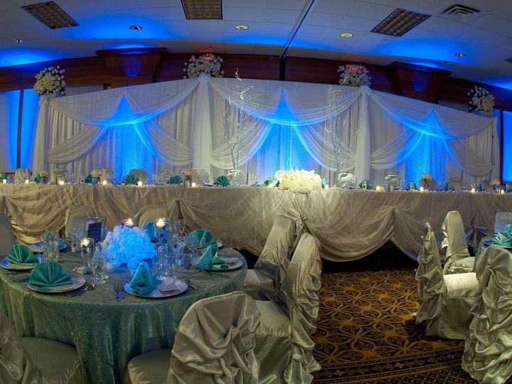 Tmx 1436805687408 1701201796087354124023030319o Livonia, Michigan wedding venue