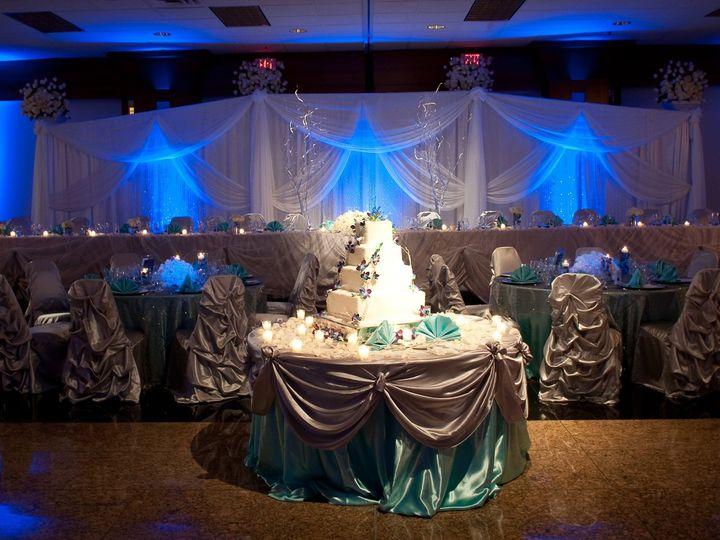 Tmx 1436805699104 1701511797276187338471339555o Livonia, Michigan wedding venue