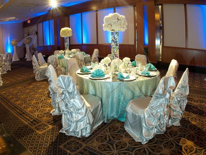 Tmx 1436805739403 1702471796074454125314247708o Livonia, Michigan wedding venue