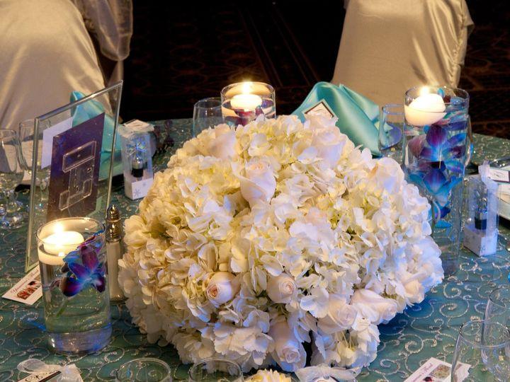 Tmx 1436805752317 1702511797280587338035435212o Livonia, Michigan wedding venue