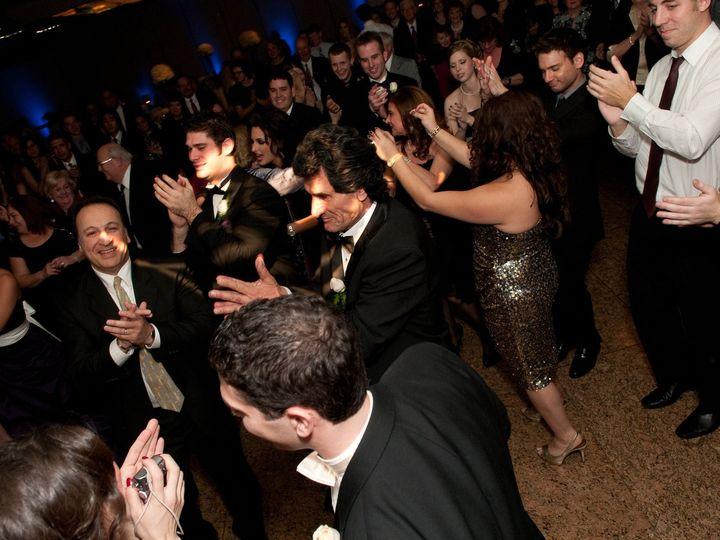 Tmx 1436805774705 1703371797320254000738187978o Livonia, Michigan wedding venue