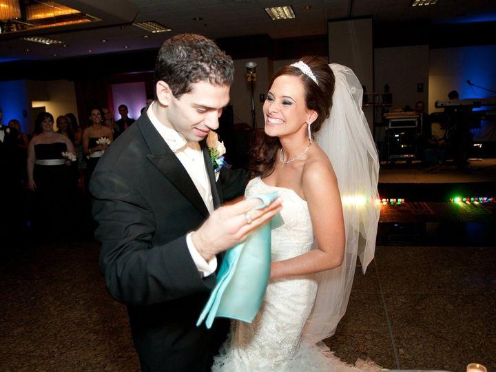 Tmx 1436805785715 1703571797318554000902775351o Livonia, Michigan wedding venue