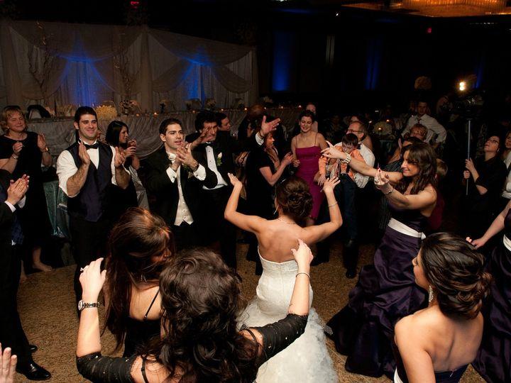 Tmx 1436805814664 1705891797330920666331291156o Livonia, Michigan wedding venue
