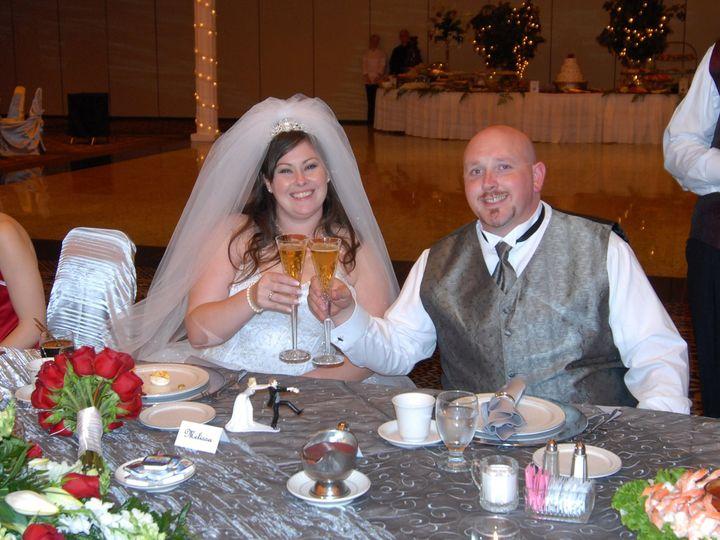 Tmx 1436805836774 1706021756942924705138239247o Livonia, Michigan wedding venue