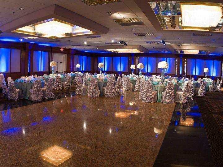 Tmx 1436805853957 1706101796082587457833357108o Livonia, Michigan wedding venue