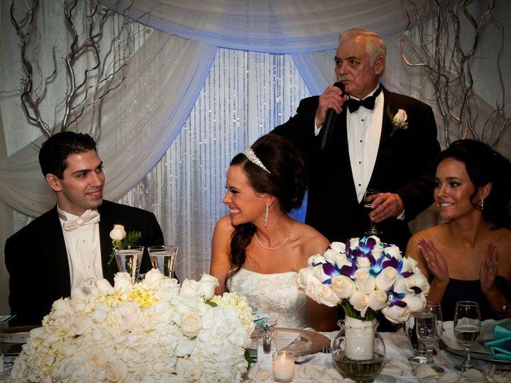 Tmx 1436805865318 1706611797323287333765679196o Livonia, Michigan wedding venue