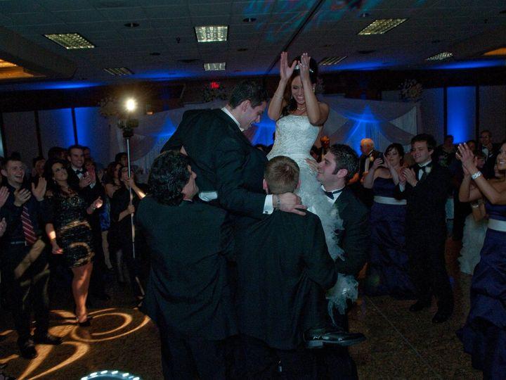 Tmx 1436805893818 1707151797321887333906821915o Livonia, Michigan wedding venue