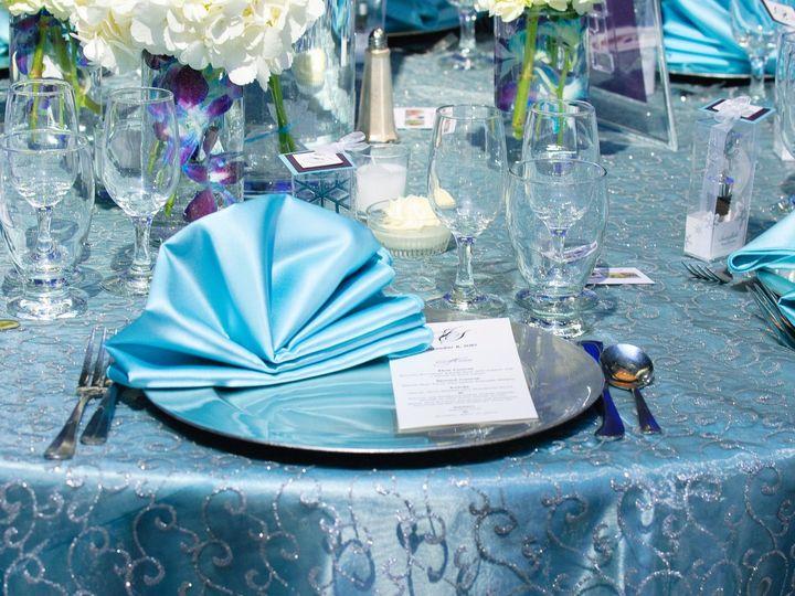 Tmx 1436805933291 1707751797259554006801579574o Livonia, Michigan wedding venue