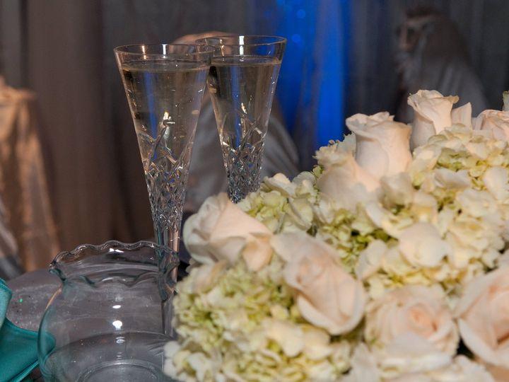 Tmx 1436805949691 1707751797318987334194130784o Livonia, Michigan wedding venue