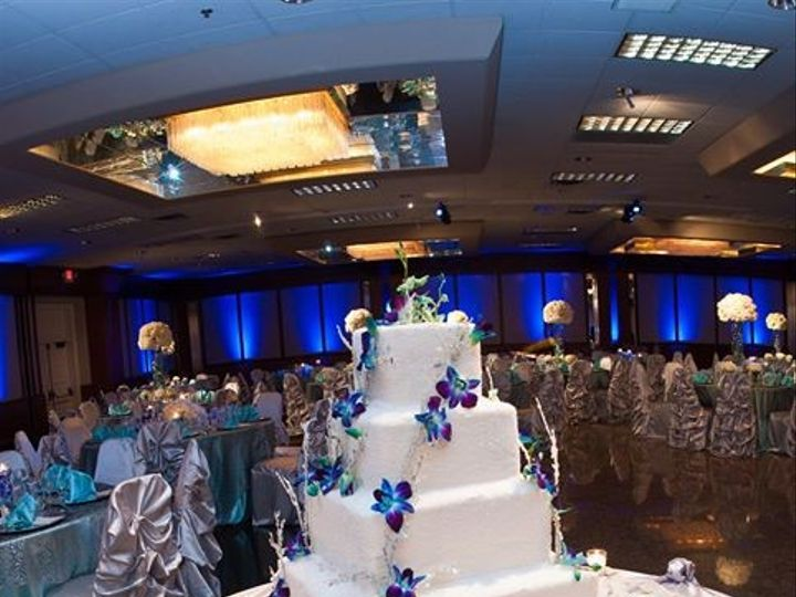 Tmx 1436805957870 1708521796089720790458317786o Livonia, Michigan wedding venue