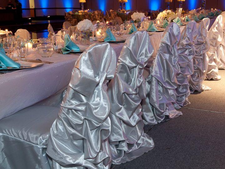 Tmx 1436805980749 1709661797282487337842603726o Livonia, Michigan wedding venue