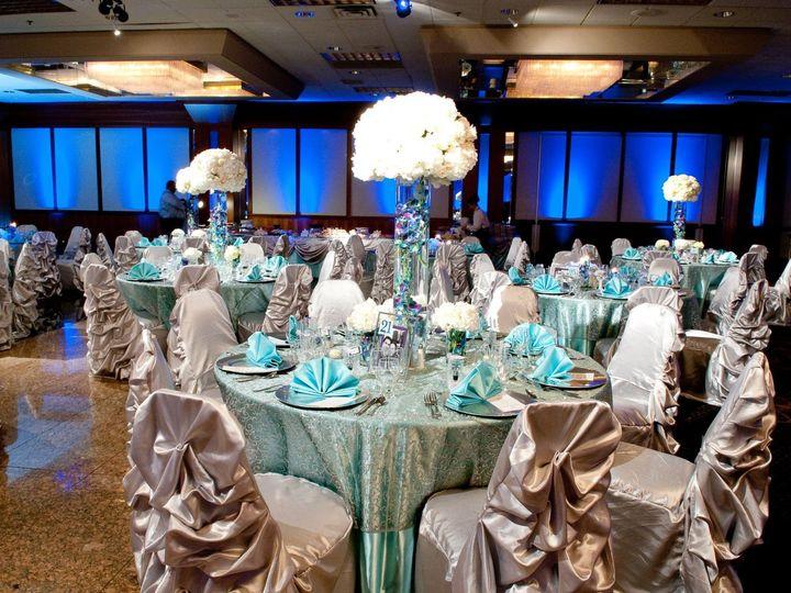Tmx 1436806011343 1711411797279187338175550530o Livonia, Michigan wedding venue
