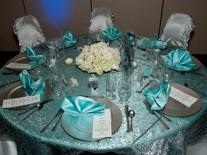 Tmx 1436806029474 1711471797275354005222133421o Livonia, Michigan wedding venue