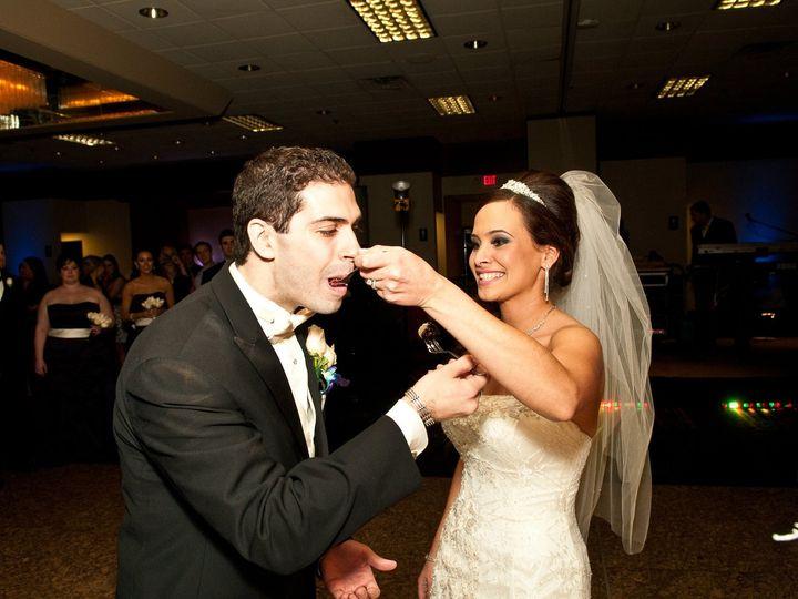 Tmx 1436806099929 1712531797317320667691028116o Livonia, Michigan wedding venue