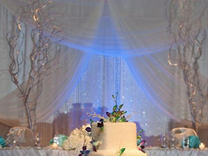 Tmx 1436806110857 1714541797265987339495490286o Livonia, Michigan wedding venue