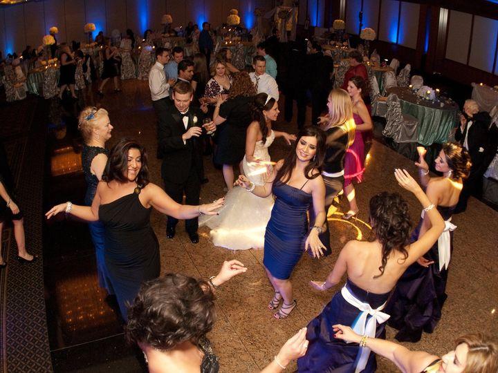 Tmx 1436806150585 1715511796135854119176332141o Livonia, Michigan wedding venue