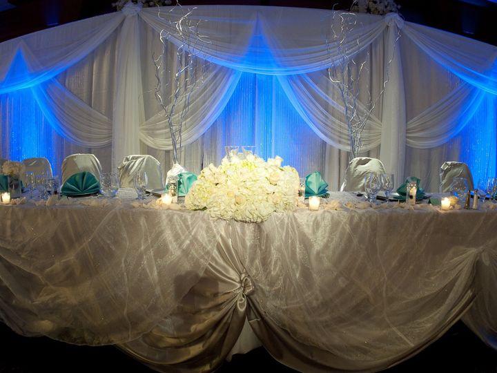 Tmx 1436806162407 1715781796088754123885719947o Livonia, Michigan wedding venue