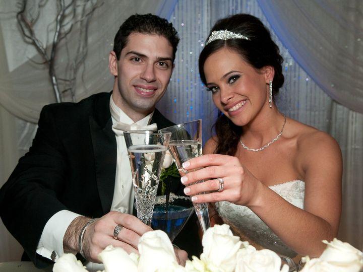 Tmx 1436806172381 1716131797324720666956576678o Livonia, Michigan wedding venue