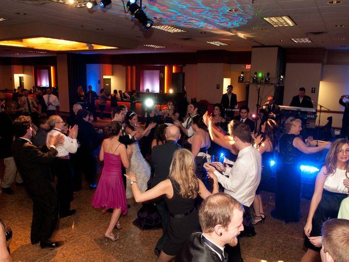 Tmx 1436806191128 171641179733542066588905481o Livonia, Michigan wedding venue