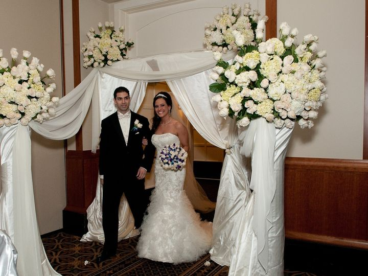 Tmx 1436806211584 1716581797312854001476653748o Livonia, Michigan wedding venue