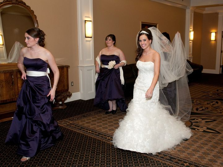 Tmx 1436806224169 1716791797304854002274549481o Livonia, Michigan wedding venue