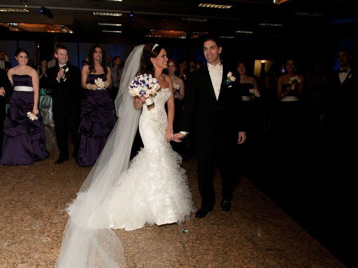 Tmx 1436806234463 1717521797315487334547920813o Livonia, Michigan wedding venue