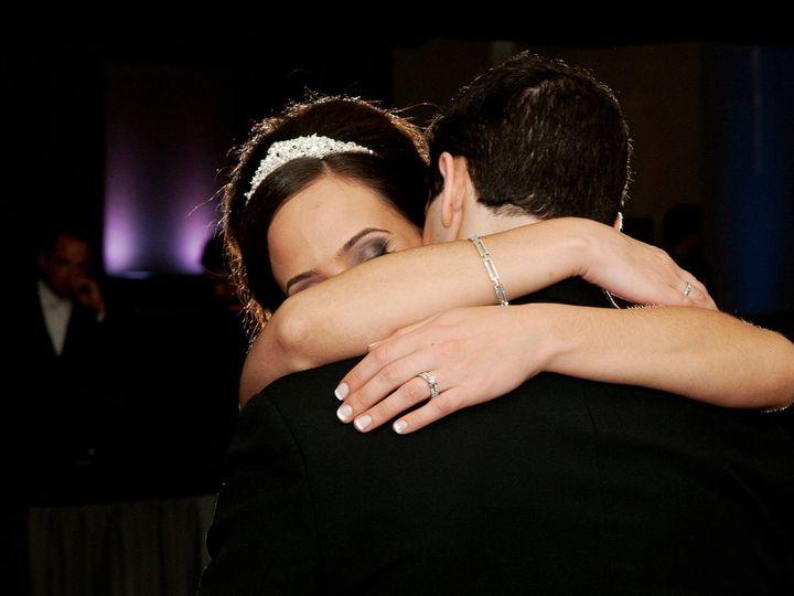 Tmx 1436806243572 1717751797336053999154292615o Livonia, Michigan wedding venue