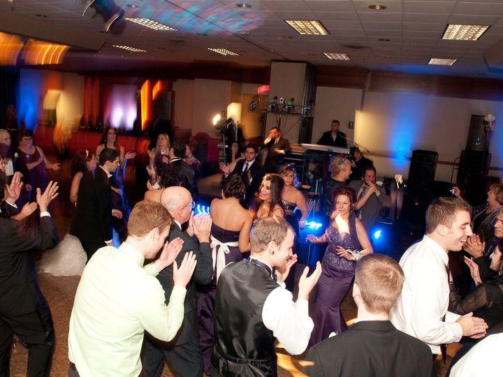 Tmx 1436806261131 1718851797332653999493846722o Livonia, Michigan wedding venue