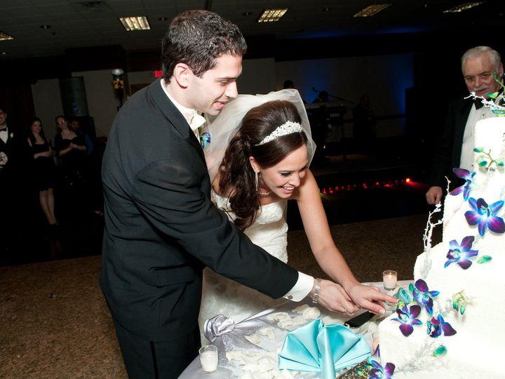 Tmx 1436806291536 1720871797316820667743129379o Livonia, Michigan wedding venue