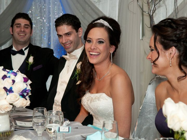 Tmx 1436806303207 1720961797324120667016731702o Livonia, Michigan wedding venue