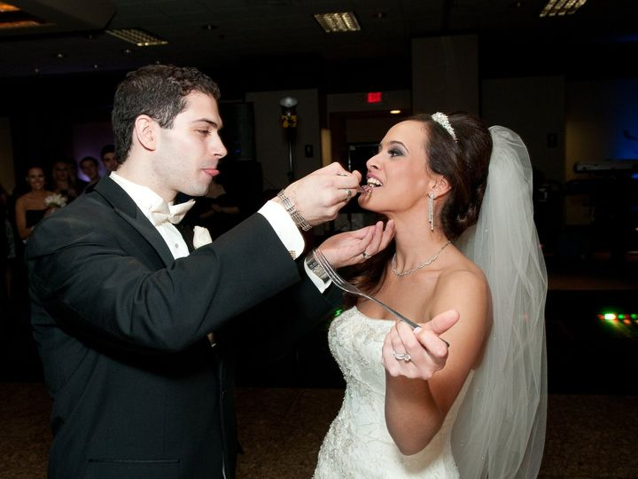 Tmx 1436806313520 1721331797318020667624760436o Livonia, Michigan wedding venue