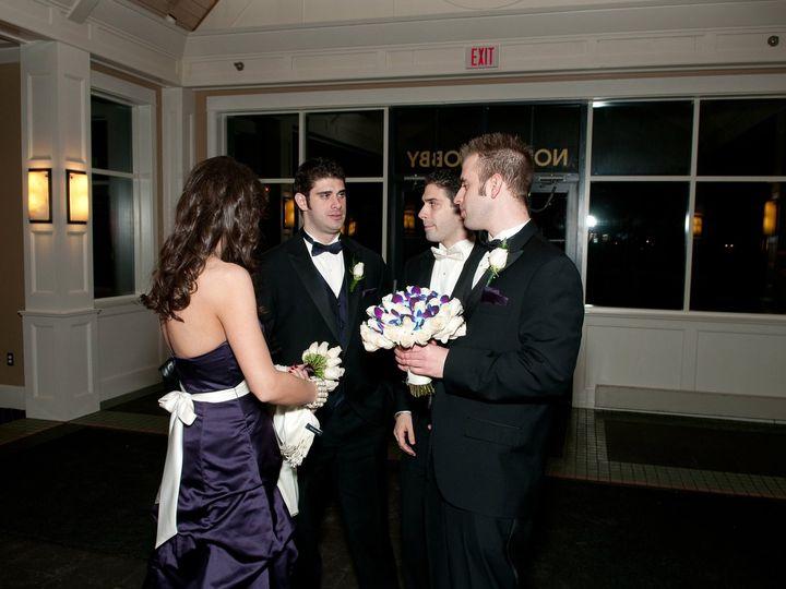 Tmx 1436806333270 1722571797301854002574173192o Livonia, Michigan wedding venue