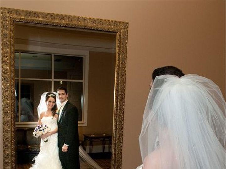 Tmx 1436806342596 1806691797311454001614212091n Livonia, Michigan wedding venue