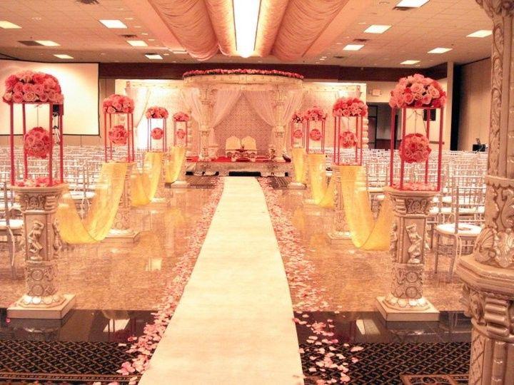 Tmx 1436806346247 2691312236299043436186267076n Livonia, Michigan wedding venue