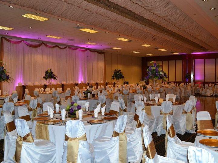 Tmx 1436806349710 3180304249944442071621010391399n Livonia, Michigan wedding venue