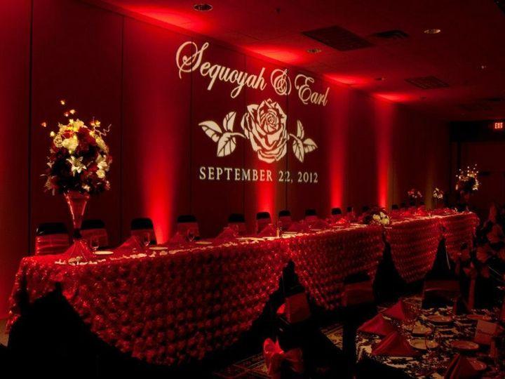 Tmx 1436806363246 551485545547058818566166898001n Livonia, Michigan wedding venue