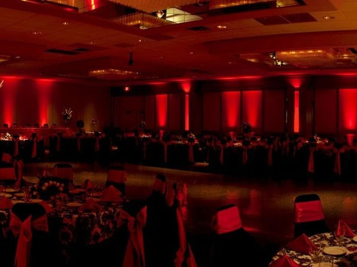 Tmx 1436806370038 9024955455303088202411200800837o Livonia, Michigan wedding venue