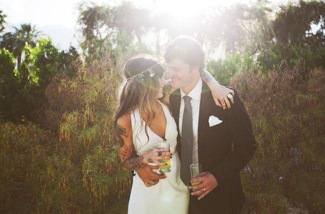 featherlove wedding 19