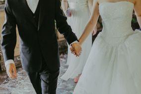 Riverside Weddings