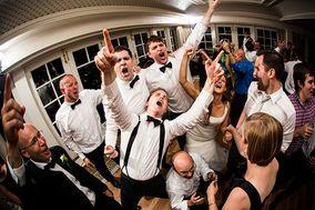 The Wedding DJ Wedding Pro