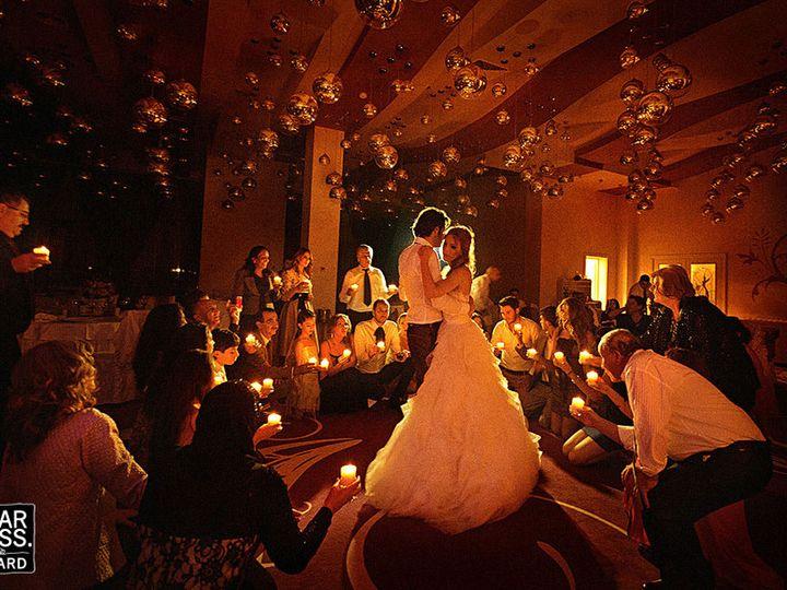 Tmx Candlefirst 51 645357 Santa Barbara, CA wedding dj