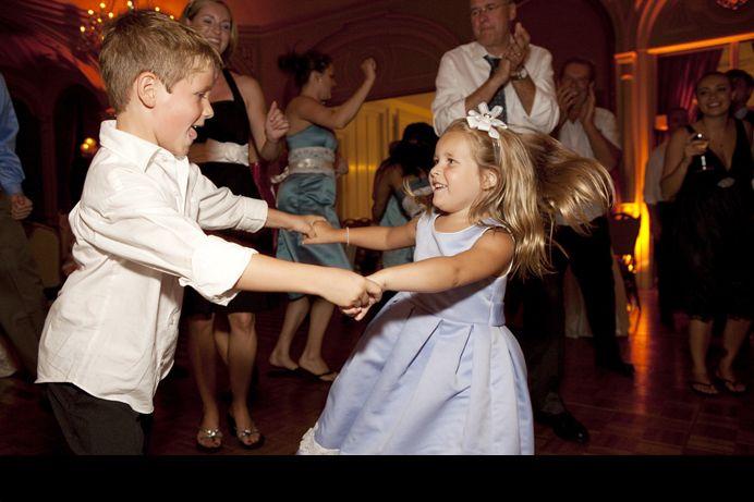 Tmx Eidit Kidsdance 51 645357 Santa Barbara, CA wedding dj