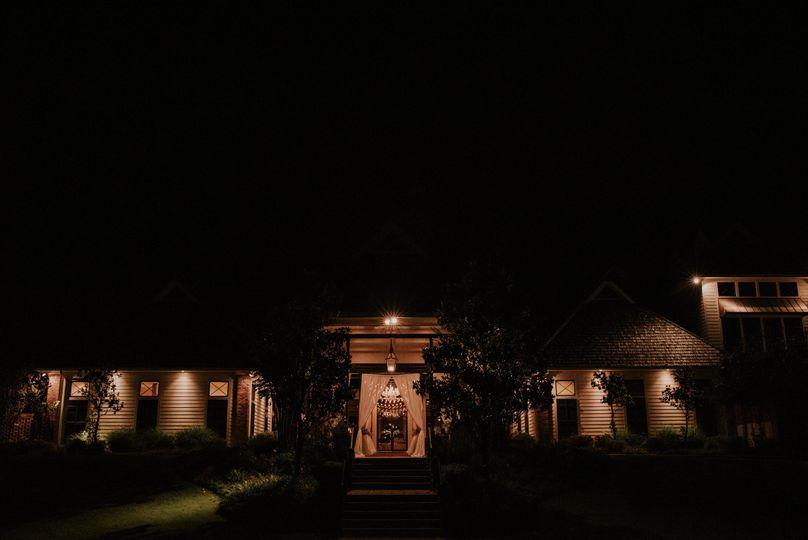 heather and james wedding highlights 0067