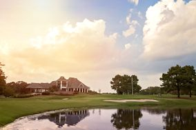 Canebrake Country Club